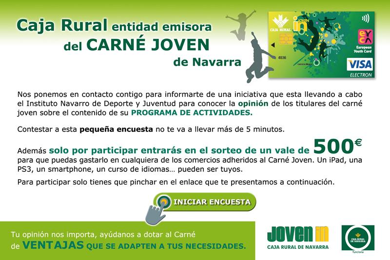 Prestamo hipotecario caja rural de navarra creditos galicia for Caja rural de navarra oficinas