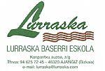 Lurraska S.L