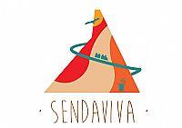 Sendaviva - Parque de la Naturaleza de Navarra