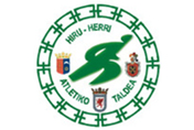 Club Atletismo Hiru Herri