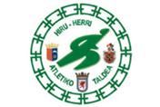 Club Atletismo Hiru Herri